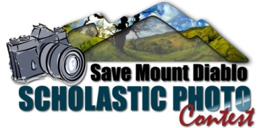 Mount Diablo Photo Contest