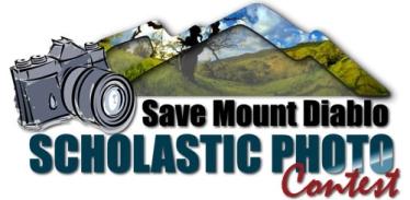 Mount Diablo Photo Contest